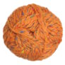 Muench Tessin - 65807M Orange with Primary
