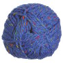 Muench Tessin - 65808 - Lighter Blue with Multi Colors