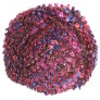 Muench Fabu (Full Bags) - M4326 - Pink, Rose, Lavender