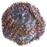 Muench Fabu (Full Bags) - M4327 Pink, Brown, Denim, Grey