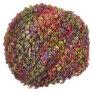 Muench Fabu (Full Bags) - M4328 - Kiwi, Violet, Magenta