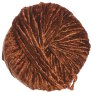 Muench Touch Me - 3639 - Burnt Orange
