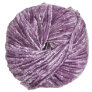 Muench Touch Me - 3645 Light Lavender