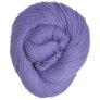 Cascade 220 - 7809 - Violet