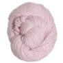 Cascade Baby Alpaca Chunky - 587 Pink Taffy Heather