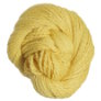 Cascade Baby Alpaca Chunky - 573 - Lemon Yellow