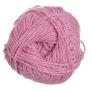 Debbie Bliss Baby Cashmerino - 006 Pink