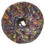 Muench Oceana (Full Bags) - 4812 - Midnight Multi