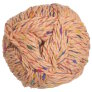 Muench Tessin - 65811 - Melon