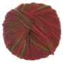 Crystal Palace Merino 5 - 4117 Raspberry Bush