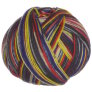Schachenmayr Regia World Ball Color - 2615 Madrid