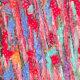 Muench Oceana - 4809 - Pink