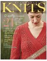 Interweave Press Interweave Knits Magazine - '11 Summer