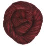 Tosh Merino Light - Rojo Texas Chili