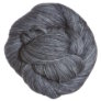 Prairie Short Skeins