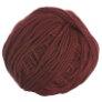 Filatura Di Crosa Zara Yarn