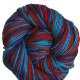 Universal Yarns Jubilation Kettle Dye Worsted - 106 Tropics