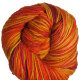 Universal Yarns Jubilation Kettle Dye Worsted - 108 Bejing