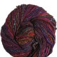 Noro Cyochin - 03 Fuchsia, Wine, Orange, Brown