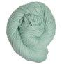 8. Blue Sky Alpacas Worsted Cotton