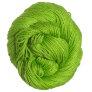 Tahki Cotton Classic - 3726 Lime