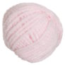 Muench Big Baby - 5555 - Baby Pink