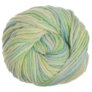Crystal Palace Merino 5 - 2304 Misty Greens