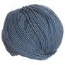 Sublime Extra Fine Merino Wool DK - 380 Sea Salt