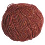 Sublime Luxurious Aran Tweed - 370 Red Earth