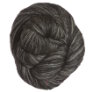 Tosh Merino Light - Black Tie Affair