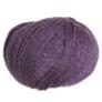 Rowan Baby Merino Silk DK Yarn