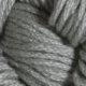 Cascade Avalon - 02 Silver