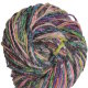 Noro Nadeshiko - 29 Black, Orange, Purple, Lime
