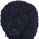 Malabrigo Rueca Handspun - 046 Prussia Blue