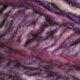 Rowan Silkystones - 088 Dell