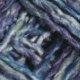 Rowan Silkystones - 087 Tarn