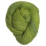 Swans Island Natural Colors Worsted Onesies - Spring Green