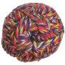 Schachenmayr original Lumio Color - 085 Clown Color