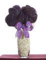 Noro Crushers Bouquet - Grape