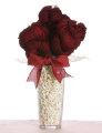 Madelinetosh Valentine's Day Bouquet