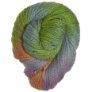 Rowan Fine Art Aran - 546 Rumba