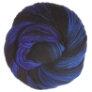 Zara Hand-Dyed Fine - Z-20