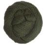 Cascade Baby Alpaca Chunky - 640 Olivine