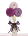 Kidsilk Haze Bouquet - Dewberry Splendour