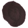 Swans Island All American Worsted - Port