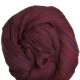 Swans Island Natural Colors Fingering - Orchid