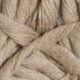 Schachenmayr original Lumio Cotton - 005 Sand