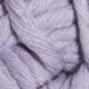 Schachenmayr original Lumio Cotton - 047 Lilac