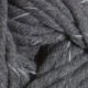 Lumio Cotton - 098 Graphite