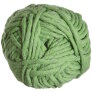 Schachenmayr original Lumio Cotton - 070 Apple Green